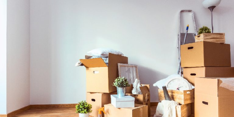 Packing and storage services: How are they beneficial?