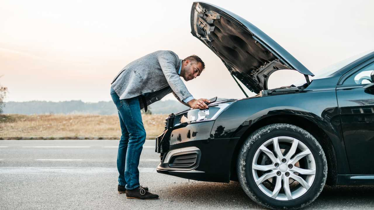 Benefits of extended warranties for vehicles